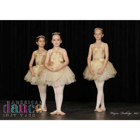 Childrens Ballet1&2 18 Photography