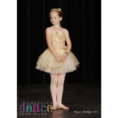 Childrens Ballet1&2 19 Photography