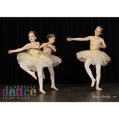 Childrens Ballet1&2 2 Photography