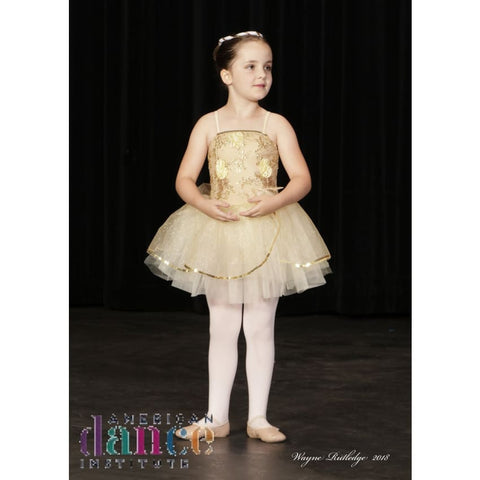 Childrens Ballet1&2 20 Photography