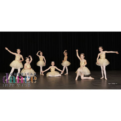 Childrens Ballet1&2 22 Photography