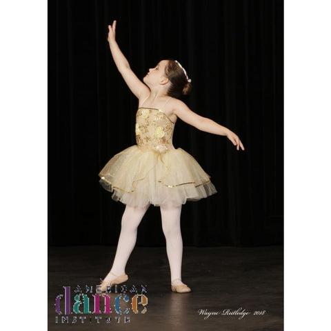 Childrens Ballet1&2 3 Photography