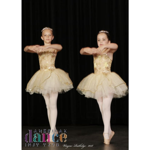 Childrens Ballet1&2 4 Photography
