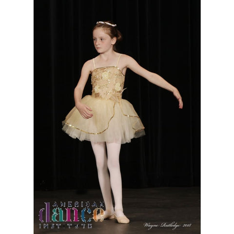 Childrens Ballet1&2 6 Photography