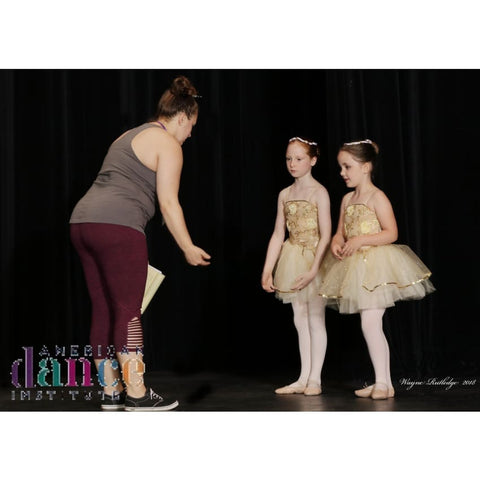 Childrens Ballet1&2 8 Photography