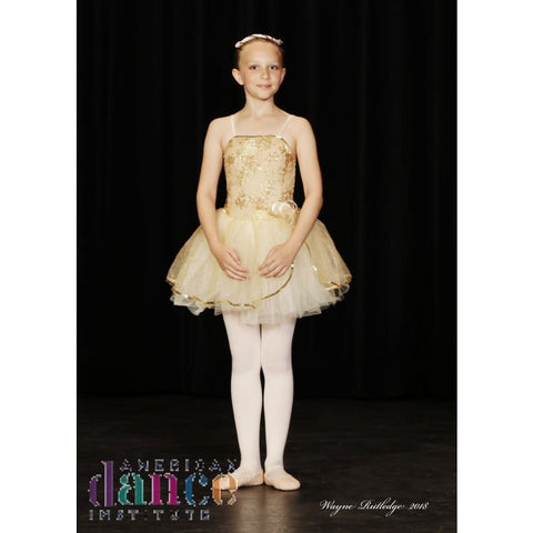 Childrens Ballet1&2 9 Photography
