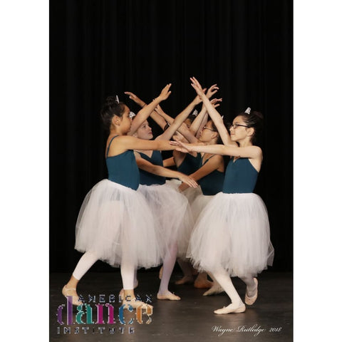 Childrens Ballet3 10 Photography