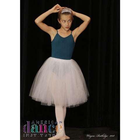 Childrens Ballet3 12 Photography