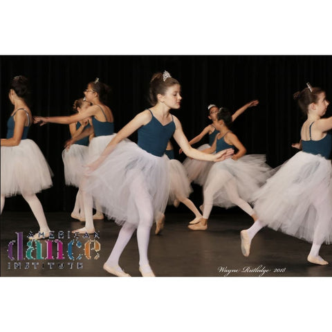Childrens Ballet3 14 Photography
