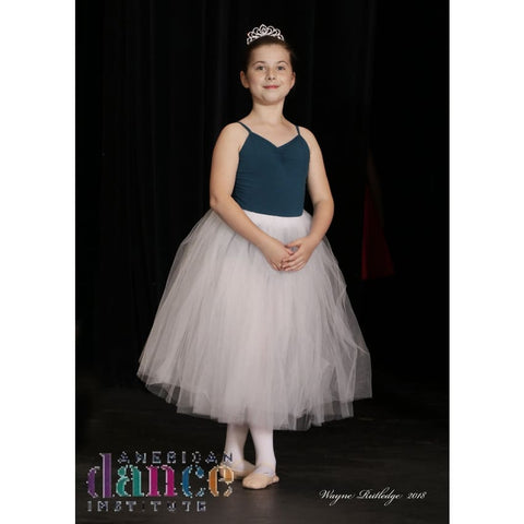Childrens Ballet3 17 Photography