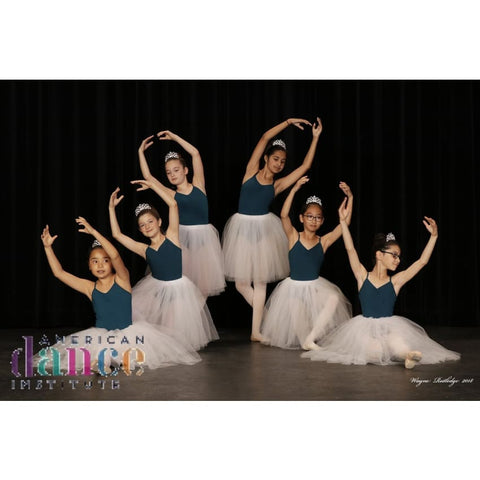 Childrens Ballet3 18 Photography