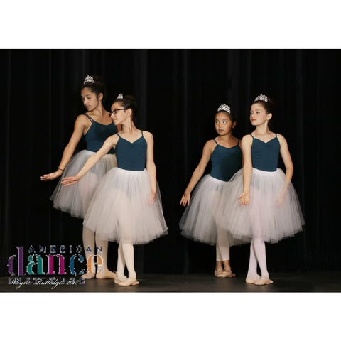 Childrens Ballet3 2 Photography