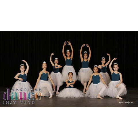 Childrens Ballet3 21 Photography