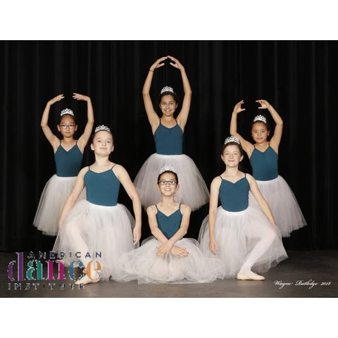 Childrens Ballet3 22 Photography