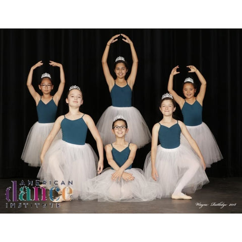Childrens Ballet3 23 Photography