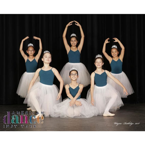 Childrens Ballet3 24 Photography