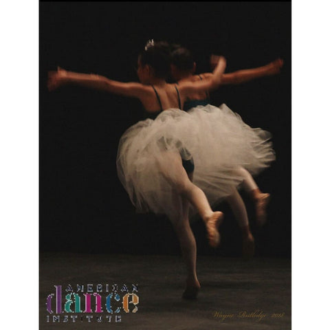 Childrens Ballet3 3 Photography