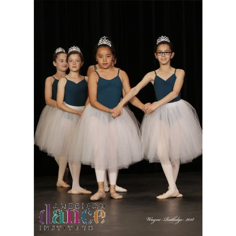 Childrens Ballet3 6 Photography