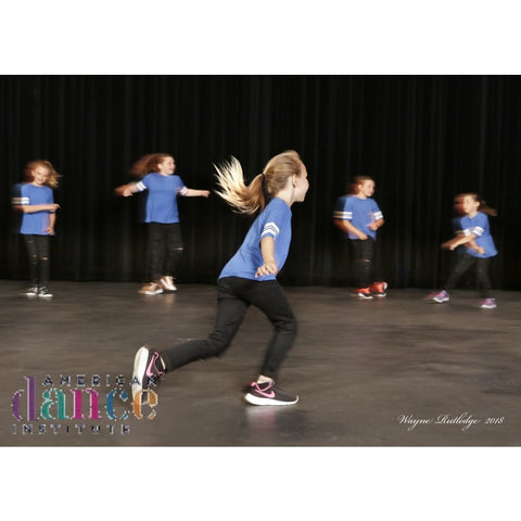 Childrens Hip Hop 24 Photography