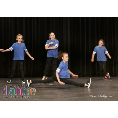 Childrens Hip Hop 26 Photography