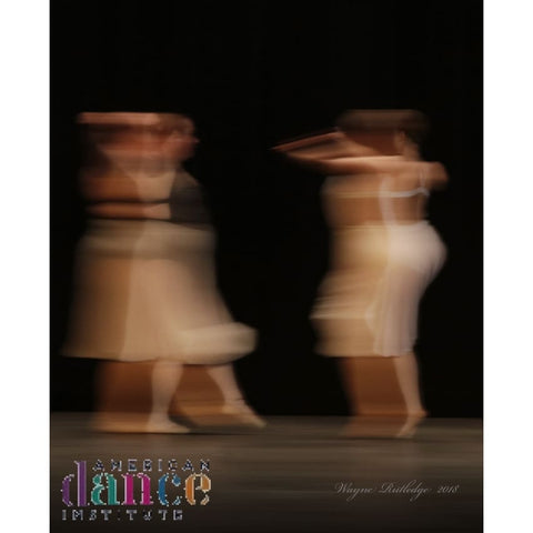 Intermediate Ballet 31 Photography
