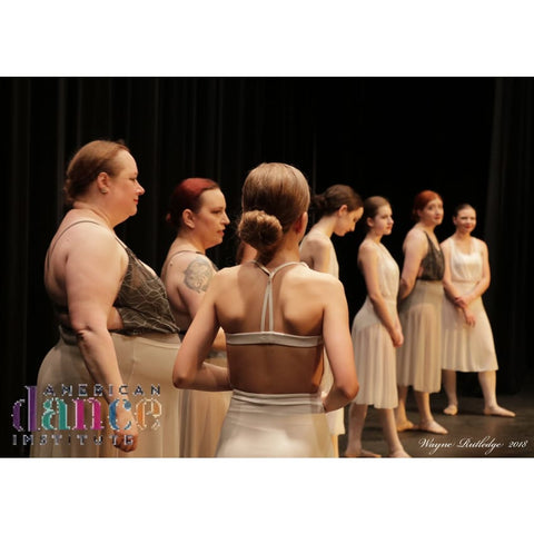 Intermediate Ballet 42 Photography
