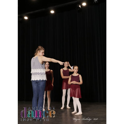 Junior Ballet 2 14 Photography
