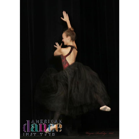 Junior Ballet 2 48 Photography