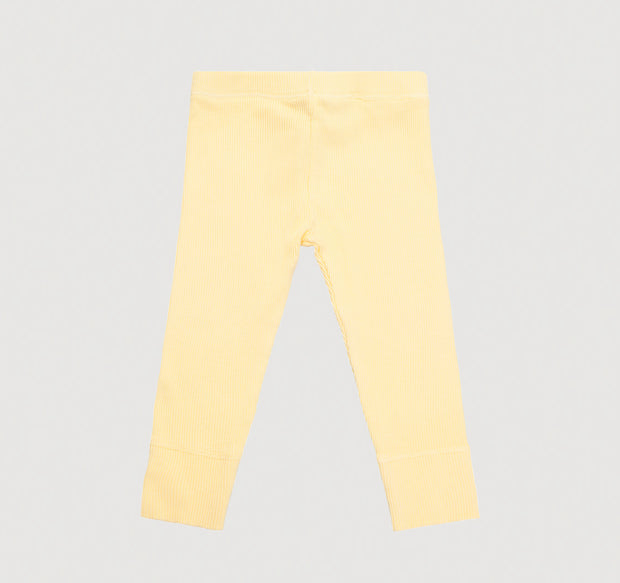 BERUSH YELLOW