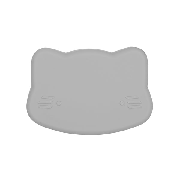 Cat Snackies Grey
