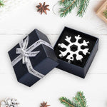 18-in-1 Snowflake Multi-Tool<br/>🎁BUY 5 👉 $7.99/ea. (Reg. Packing) + FREE SHIPPING