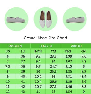 Beautiful Cute Yorkshie Pattern Casual Shoes