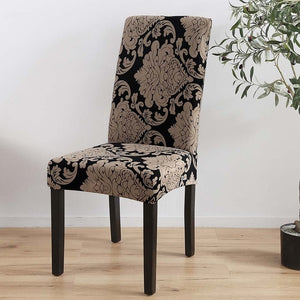Beautiful Modern Designed Chair Cover