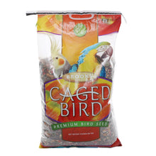 Acapulco Parrot's Delight Blend Bird Seed