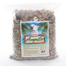 Acapulco Special Parrot Blend Bird Seed