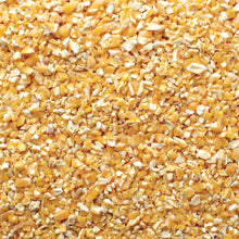 Birds of a Feather Cracked Corn 50 lb. Bag