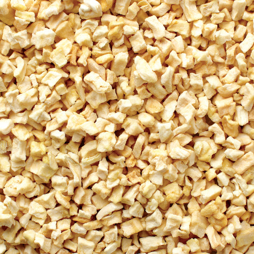 Orchard Fresh Diced Apples 2.75 lb. Bag