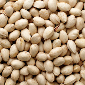 Orchard Fresh Pistachios 6.75 lb. Bag