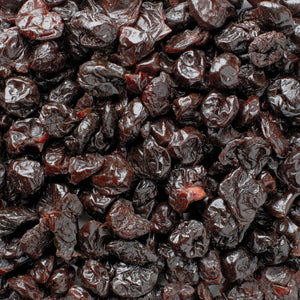 Orchard Fresh Pitted Cherries 8.5 lb. Bag