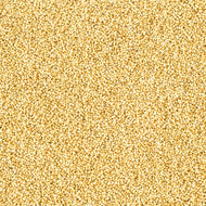 Raw Grains German Millet 25 lb. Bag