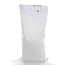 Raw Grains White Proso Millet 25 lb. Bag