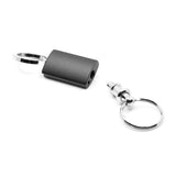 Scion tC Keychain & Keyring - Black Valet