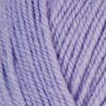 Encore Worsted-Yarn-Plymouth Yarns-1308-The Sated Sheep