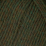 Encore Worsted-Yarn-Plymouth Yarns-1446-The Sated Sheep