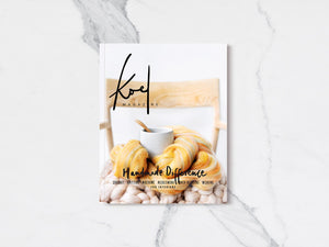 Koel Magazine Nine-Books-Koel-The Sated Sheep