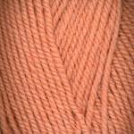 Encore Worsted-Yarn-Plymouth Yarns-703-The Sated Sheep