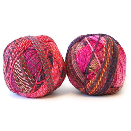 Edition 3-Yarn-Skacel-2361-The Sated Sheep