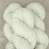 Tosh Sport-Yarn-Madelinetosh-Antler-The Sated Sheep