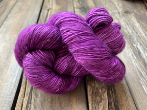 Bonnie Superfine Micron 2-Ply-Yarn-Dream in Color-Do Re Me-The Sated Sheep