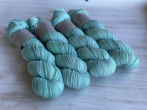 Journey Worsted-Yarn-Primrose Yarn Co.-Don Draper-The Sated Sheep